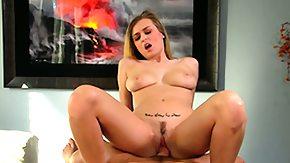 Natalia Starr, Amateur, Ass, Big Ass, Big Cock, Big Tits