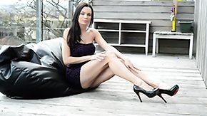 Erotic, Amateur, Big Tits, Boobs, Brunette, Erotic