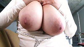 Honey West High Definition sex Movies Big tit chavette Kali West undressing and fingering her shaved honey pot