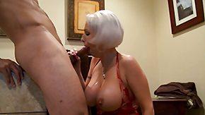 Kasey Grant, Big Tits, Blonde, Blowjob, Boobs, Experienced
