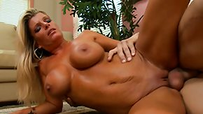 Kristal Summer HD porn tube Kristal Summers advises up her utter ass for fucking and worship