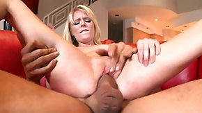 Daddy, 18 19 Teens, Amateur, Barely Legal, Blonde, Dad