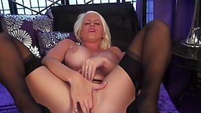 Pack, Big Tits, Bimbo, Blonde, Bombshell, Boobs