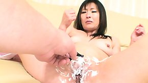 Asian Mature, Amateur, Asian, Asian Amateur, Asian Granny, Asian Mature