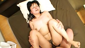 Pussy Creampie, Angry, Asian, Asian Granny, Asian Mature, Creampie