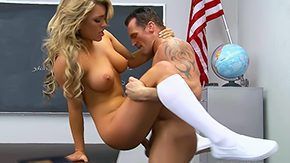 Cameron Dee, 69, Babe, Bend Over, Blonde, Blowjob