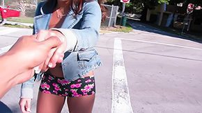 Rissa Maxxx, 18 19 Teens, Anorexic, Babe, Barely Legal, Blowjob