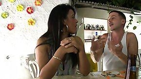 Brazilian, Amateur, Babe, Bitch, Blowjob, Brazil