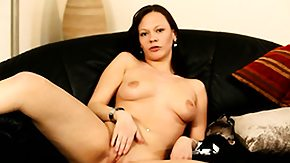 Interview, Audition, Babe, Behind The Scenes, Brunette, Casting