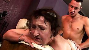 Hairy Grannies, 18 19 Teens, Ass, Ass Licking, Barely Legal, Blowjob