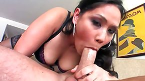 HD Scott Lyons tube Nice experienced and glamorous asian bombshell Jessica Bangkok with juicy
