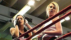 Lucy Belle, Babe, Backroom, Backstage, Behind The Scenes, Blonde