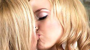 Kathia Nobili, Babe, Bitch, Blonde, Experienced, Hooker