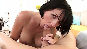 Wilde, Amateur, Babe, Big Cock, Blowjob, Brunette