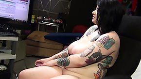 Scarlet LaVey, Amateur, Babe, Big Pussy, Big Tits, Boobs