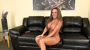 Richelle Ryan, Big Tits, Boobs, Hooters, Huge, Masturbation