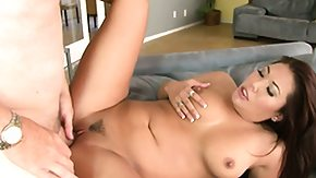 Uncle, Asian, Asian Mature, Asian Old and Young, Asian Teen, Blowjob