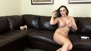 Chanel Preston, Anal, Anal Toys, Assfucking, Big Tits, Boobs