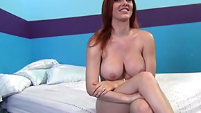 Peeps, Adorable, Big Tits, Blowjob, Boobs, Cumshot