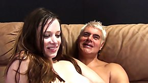 Natalie Moore, Amateur, Banging, Big Tits, Boobs, Brunette