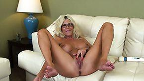 Indian Mature, Babe, Big Tits, Blonde, Blowjob, Boobs