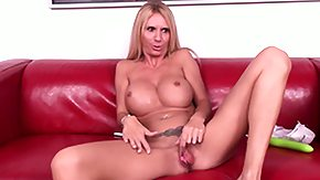 Free Brooke Tyler HD porn videos Brooke Tyler is determined to put on a hot solo show more than that doesn't disappoint