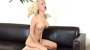 Shay Laren High Definition sex Movies Shay Laren wants to let her lovely jugs sway in the warm breeze