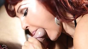 Pornstar, Amateur, BDSM, Big Nipples, Big Tits, Blowjob