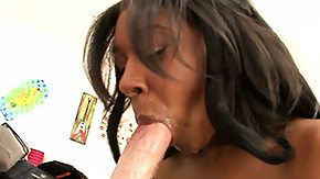 Black Mature, Babe, Black, Black Granny, Black Mature, Blowjob