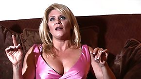 Ginger Lynn High Definition sex Movies Old time pornstar Ginger Lynn talks about how that chick loves girls