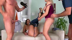 Kirsten Plant, 10 Inch, Assfucking, Banging, Bend Over, Big Ass