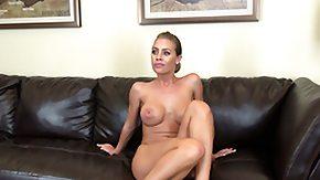 Pretty, Anal Toys, Ass, Big Tits, Blonde, Boobs
