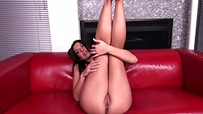 Ann Rios, Babe, Blowjob, Cumshot, Latina, Pornstar
