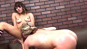 Brianna Brooks, 3some, Amateur, Babe, Best Friend, Blonde