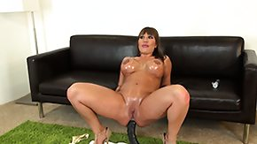Ava Devine, Anal, Anal Toys, Ass, Assfucking, Big Ass