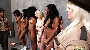 Black, Black, Black Orgy, Black Swingers, Ebony, Group