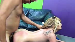 Channel, Amateur, Anal Creampie, Anal Toys, Ass, Blonde