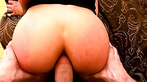 Candy Hot, Anal, Anal Toys, Assfucking, Big Tits, Boobs