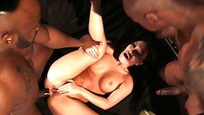 Asian Orgy, Anal, Asian, Asian Anal, Asian Orgy, Asian Swingers