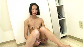 Ass Asian, Amateur, Anorexic, Asian, Asian Amateur, Ass