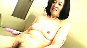 Young, 18 19 Teens, Asian, Asian Granny, Asian Mature, Asian Old and Young