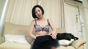 Beautiful Japanese, Amateur, Asian, Asian Amateur, Asian Mature, Japanese