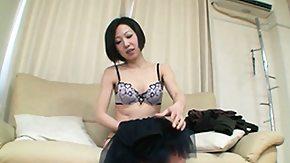 Japanese Beautiful, Amateur, Asian, Asian Amateur, Asian Mature, Japanese