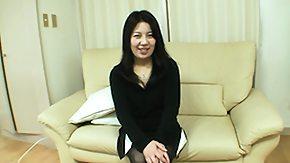 Interview, Amateur, Asian, Asian Amateur, Audition, Babe