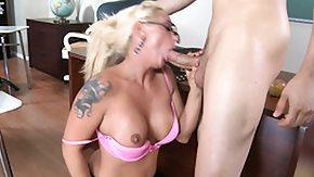 Serena Marcus, Adorable, Ass, Babe, Big Ass, Big Tits