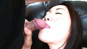 Asian Pussy, Asian, Asian Granny, Asian Mature, Blowjob, Clit