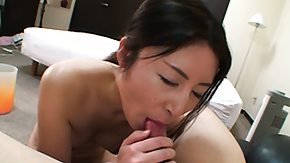 Mature Asian, Asian, Asian Granny, Asian Mature, Bend Over, Blowjob