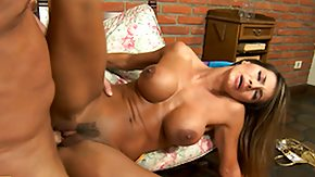 Free Esperanza Gomez HD porn videos Esperanza Gomez testifies her man what she's made of in a coarse crash