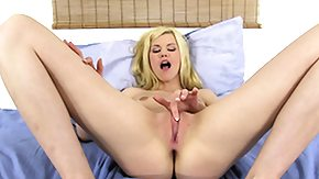 Huge, Babe, Big Pussy, Bitch, Blonde, Grinding