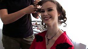 Beata Undine, Adorable, Amateur, Babe, Backroom, Backstage